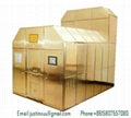 machine cremation human animal pet crematory crematorium