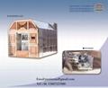 crematorium machine burn human body kiss ebola safe disposal of human body