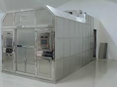 crematorios