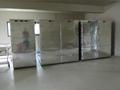 morgue chamber freezer mortuary
