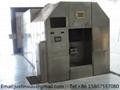 Equipo máquina crematorio from china de crematorio cremación 2