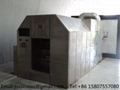 крематории низкая стоимость оборудования для продажи