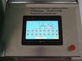 Máquina crematorio para el suministro de la venta de fábrica la  4