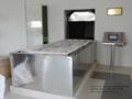 cremation equipment china cremator,Kremasi machine,krematorium oven,crematory