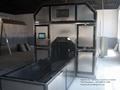 Crematorium Machine for sale from china  designed for Columbia market 5
