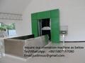 Crematorium Machine for sale from china  designed for Columbia market