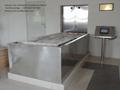 crematorium machine equipment cheap save cost fast diesel gas