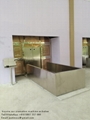 cremation machine automatic