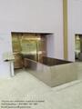 крематории для предложение сжигания на продажу специальное