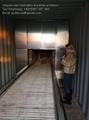 Мобильный крематорий