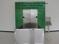 máquina crematorio para los productos que la venta de la fábrica
