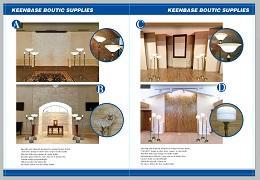 chapel viewing floor lamps 1