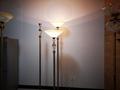 chapel viewing floor lamps
