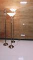 chapel viewing torchiere lamps chapel