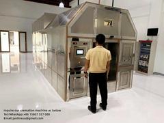 crematory furnace for sa (Hot Product - 1*)