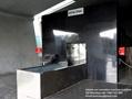 crematorios automáticos que  usan fácil