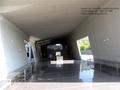 Equipo crematorio  de horno sin humo humanos para