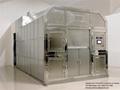mesin kremasi jenasah masin krematorium  7