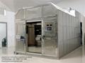 mesin kremasi jenasah masin krematorium  8