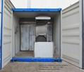 mesin kremasi jenasah masin krematorium  10