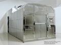 Máquina crematorio para el suministro de la venta de fábrica la  9