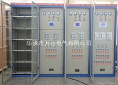 直流電源屏 (熱門產品 - 1*)