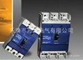 塑殼斷路器 CM1