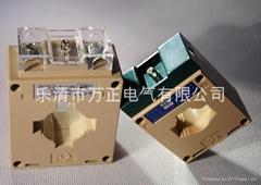 互感器 (熱門產品 - 1*)