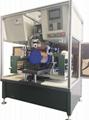 涂料桶热转印机