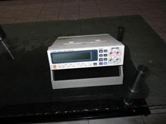 日置二手微電阻HIOKI354
