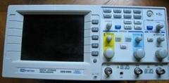 固纬数字储存示波器GDS-840C