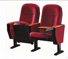 popular auditorium chair cinema chair YA-04