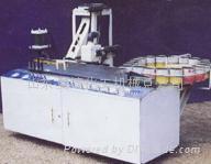 粘稠液體灌裝機