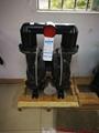 800廂式壓濾機 3
