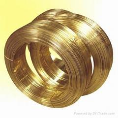 C2680黃銅線