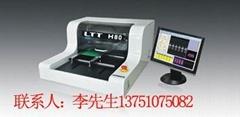 進口3D錫膏測厚儀LTT-H80