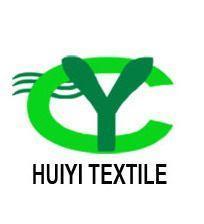 Wujiang HuiYi Textile Co,.Ltd