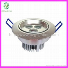 GL-D90-321-A LED Down Light