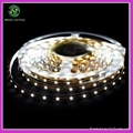 GL-001LS-3528-A Led strip light