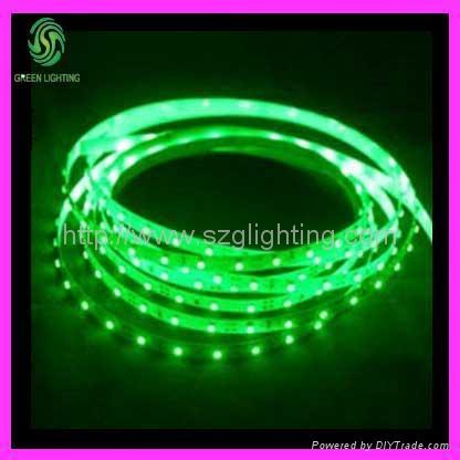 GL-003LS-3528-A Led strip light