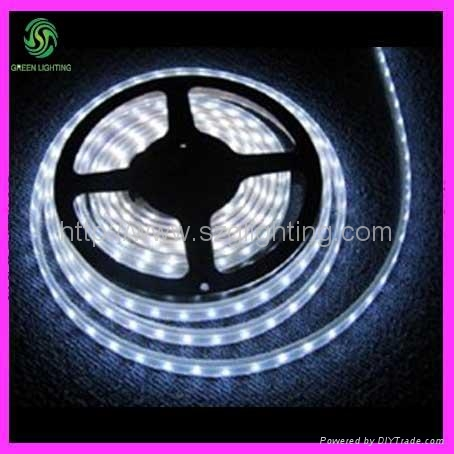 GL-004LS-5050-A Led strip light