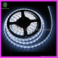 GL-004LS-5050-A Led strip light