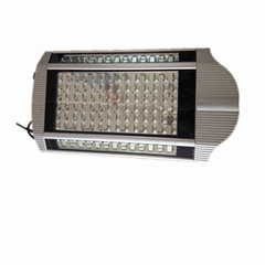 GL-C05-112W  112W high power led street light