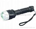 GL-Z11 Q5 5W high power led portable