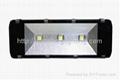 GL-TL-B2C-300W high power tunnel light