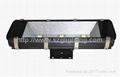 GL-TL-B2C-300W high power tunnel light 2