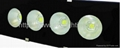 GL-TL-B2C-400W high power outdoor tunnel lamps