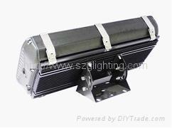 GL-TL-B2C-200W high power outdoor tunnel lights 2