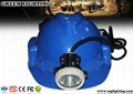 GL5-A Explosion Proof High Power Intrinsically Coal Cap Lamp