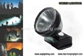 GL-HT3 3W led high power, 12000lux strong brightness head lamp